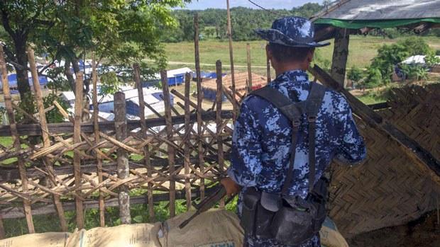 myanmar-border-guard-rohingya-camp-rakhine-june29-2018.jpg