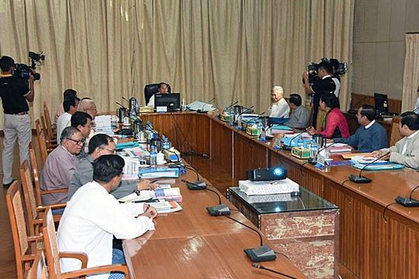 myanmar-rakhine-investigation-committee-interim-report-dec3-2017.jpg