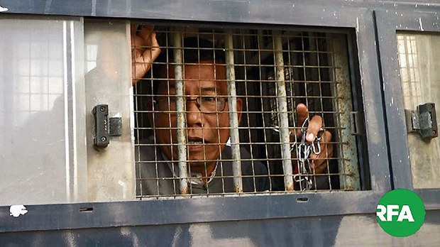 myanmar-aye-maung-prison-mar19-2019.jpg