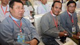 myanmar-cronies-khin-shwe-business-conference-oct22-2016.jpg