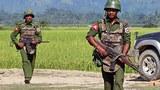 myanmar-army-soldiers-maungdaw-rakhine-oct21-2016.jpg