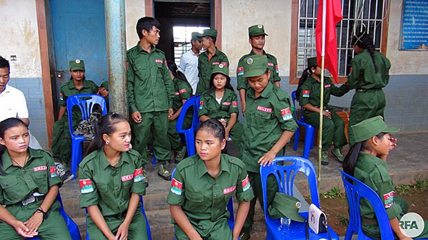 myanmar-uwsa-troops-undated-photo.jpg