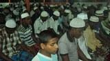 myanmar-rohingya-10292015.jpg