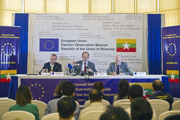 myanmar-eu-election-observer-mission-oct20-2015.jpg