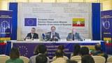 myanmar-eu-election-observer-mission-oct20-2015.jpg