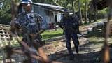 myanmar-border-police-patrol-maungdaw-rakhine-oct15-2016.jpg