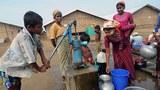 myanmar-rohingya-water-idp-camp-sittwe-may13-2013.jpg