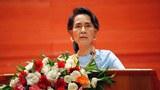 myanmar-aung-san-suu-kyi-address-second-session-panglong-conference-may24-2017.jpg