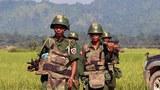 myanmar-soldiers-patrol-maungdaw-rakhine-state-oct21-2016.jpg