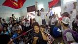 myanmar-students-released-tharrawaddy-apr8-2016.jpg