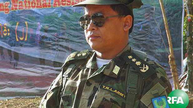 myanmar-tnla-spokesman-brigadier-general-ta-phone-kyaw-undated-photo.jpg
