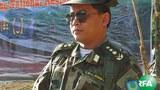 myanmar-tnla-spokesman-brigadier-general-ta-phone-kyaw-undated-photo.jpg