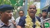 myanmar-attorney-zaw-win-sentencing-mandalay-nov20-2019.jpg