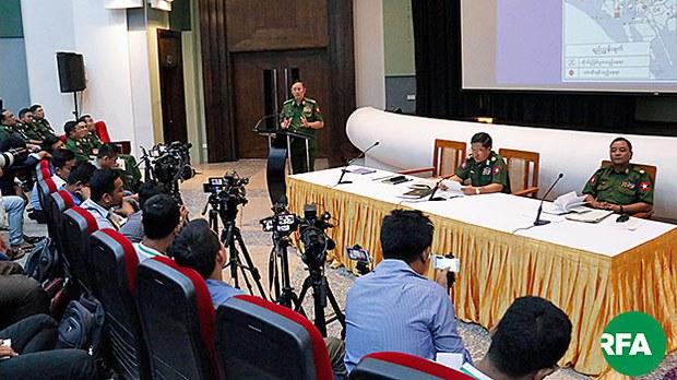 myanmar-military-info-team-naypyidaw-june22-2019.jpg
