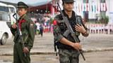kachin-fighters-09232016.jpg