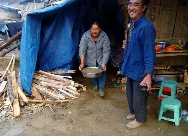 myanmar-kokang-refugees-march252015.jpg
