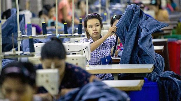 myanmar-garment-factory-yangon-sept18-2015.jpg
