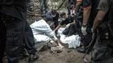 myanmar-migrants-may282015.jpg