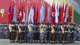 myanmar-armed-forces-day-naypyidaw-mar27-2019.jpg