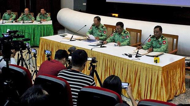 myanmar-myanmar-military-press-conference-naypyidaw-mar25-2019.jpg