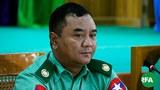 myanmar-zaw-min-tun-press-conference-may27-2019.jpg