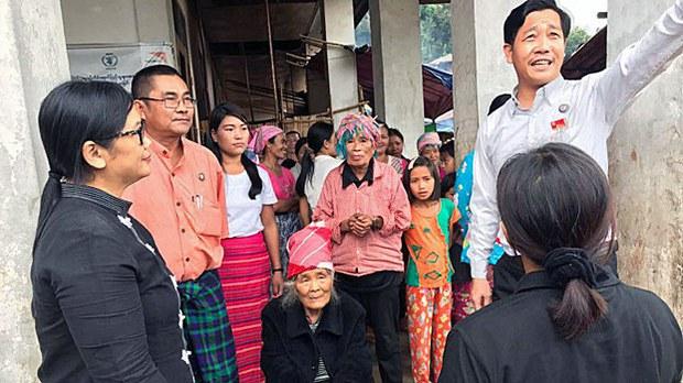 myanmar-lisu-refugees-kachin-state-aug20-2017.jpg