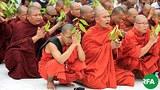 myanmar-monks-shwedagon-pagoda-yangon-may30-2019.jpg