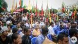 myanmar-nationalists-protest-rakhine-yangon-sept18-2017.jpg