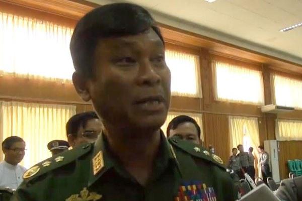 myanmar-home-affairs-minister-kyaw-swe-dec3-2016.jpg