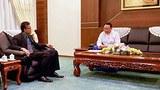 myanmar-foreign-affairs-malaysian-ambassador-dec6-2016.jpg