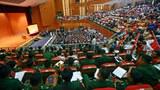 myanmar-third-panglong-conference-naypyidaw-jul11-2018.jpg