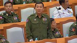 myanmar-general-maung-maung-parliament-undated-photo.jpg