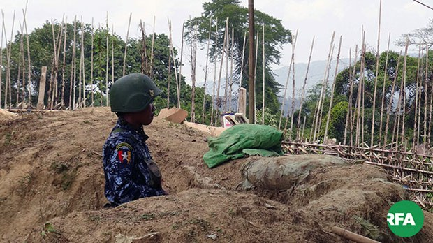 myanmar-border-policeman-rakhine-undated-photo.jpg