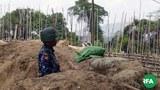 myanmar-border-policeman-rakhine-undated-photo.jpg