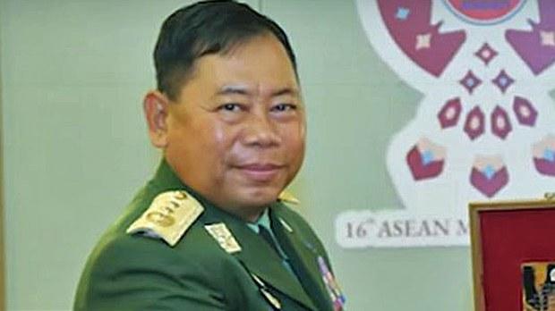 myanmar-military-home-affairs-soe-htut-mar5-2019.jpg