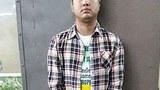 myanmar-aung-ko-ko-murder-suspect-yangon-publisher-april21-2017-305.jpg