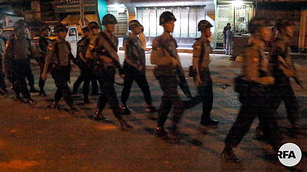 myanmar-police-neighborhood-mingala-taungnyunt-township-may10-2017.jpg