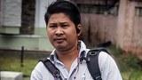 myanmar-reuters-journalist-thet-oo-maung-undated-photo.jpg