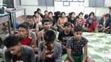 myanmar-arrested-rohingya-ayeyarwady-region-sept26-2019.jpg