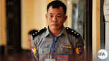 myanmar-police-captain-moe-yan-naing-yangon-apr20-2018.jpg