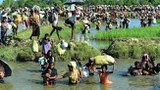 myanmar-rohingya-cross-canal-bangladesh-oct16-2017.jpg