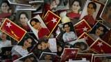 Myanmar Presidential Selection Begins This Week