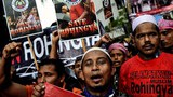 malaysia-rohingya-muslim-protest-nov25-2016.jpg
