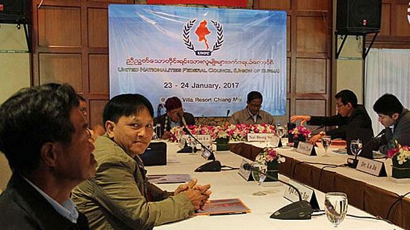 myanmar-unfc-meeting-chang-mai-thailand-jan23-2017.jpg