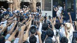 myanmar-students-court-hearing-may12-2015.jpg