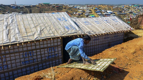 myanmar-rohingya-shelter-kutupalong-camp-bangladesh-jan9-2018.jpg