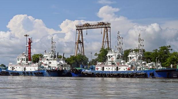 myanmar-china-oil-refinery-kyaukphyu-rakhine-oct2-2019.jpg