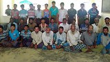myanmar-rohingya-arrested-maungdaw-nov17-2016.jpg