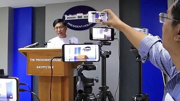 myanmar-zaw-htay-briefing-naypyidaw-jan31-2020.jpg
