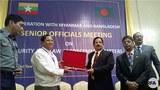 myanmar-signing-mous-with-bangladesh-naypyidaw-oct24-2017.jpg